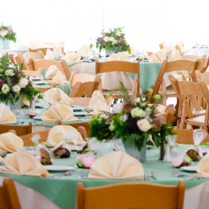 Association of Catering and Banquet Services